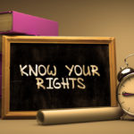 Know your rights in the probate process and joint account assets